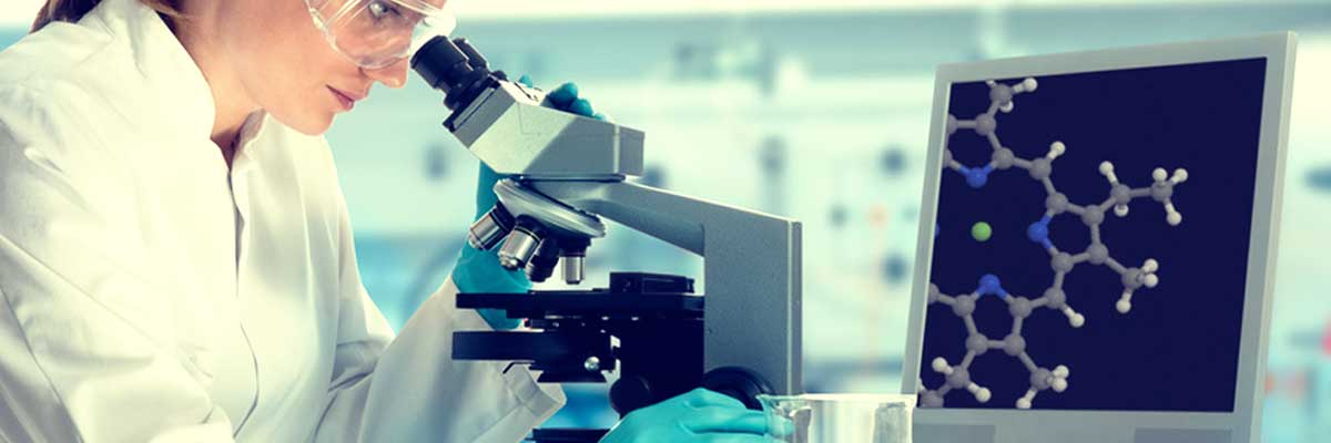 Химический и бактериологический анализ воды