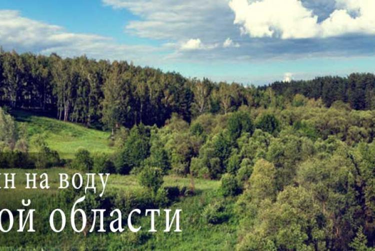 бурение скважин на воду в Калужской области
